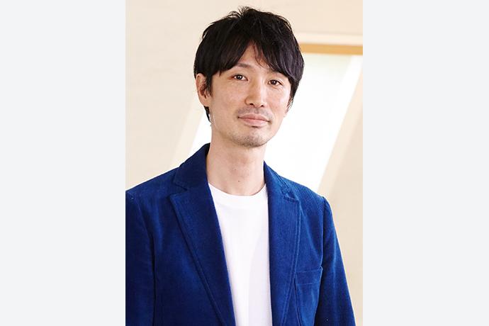 7月29日・30日 函館にてメンズビューティーセミナーを開催!