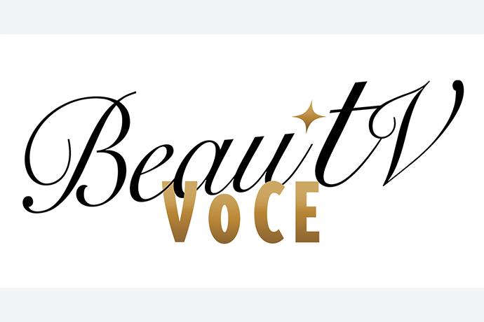 【BeauTV VoCE】向井志臣が出演!「今田美桜さんの顔に近づける憧れメイク」