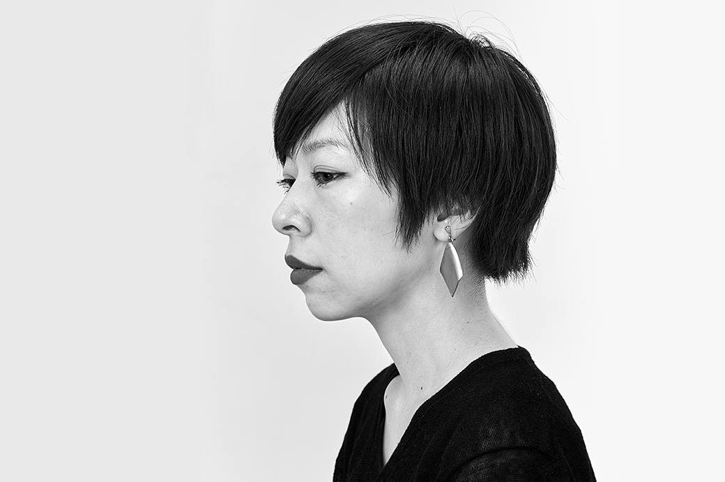 Rena Takeda - 武田 玲奈