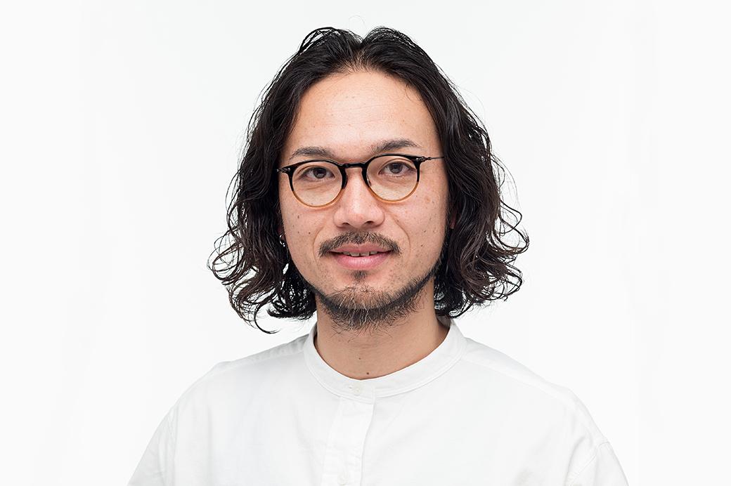 Toyoyoshi Shinotsuka - 篠塚 豊良