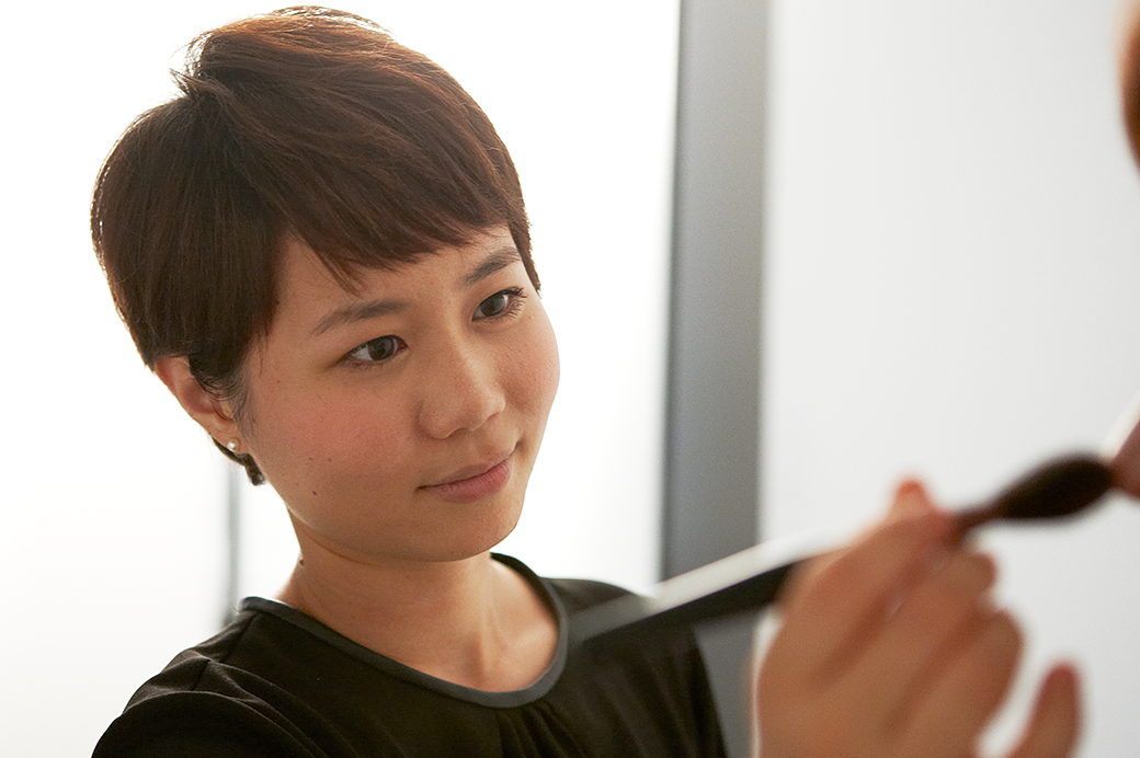 Sachiko Hayashi - 林 佐知子