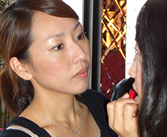 黒木 久美子 - Kurogi Kumiko